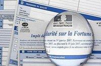 Economie: Les députés adoptent l'ISF light et autres infos