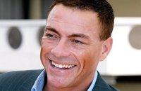 People: Le harceleur de Jean-Claude Van Damme arrêté et autres news