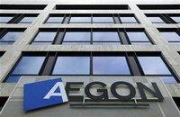 Economie: Aegon a fini de rembourser les aides de l'Etat et autres infos