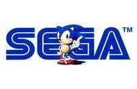 Jeux vidéo: SEGA ouvre un nouveau studio interne et autres infos