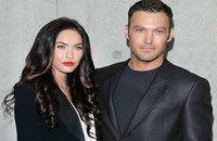 People: Megan Fox et Brian Austin Green se remarient et autres news