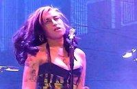 Amy Winehouse : incapable d'assurer et autres news people