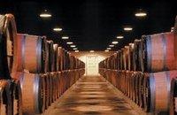 Economie: Les exportations de vin de Bordeaux redécollent et autres actus