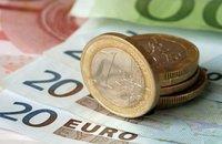 Economie: Les Français toujours accros à l'argent liquide et autres news