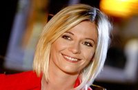 Flavie Flament : son retour en grâce sur France 2! et autres news people