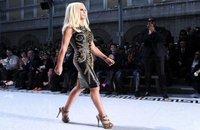 H&M : Une collection signée Versace et autres actus Mode