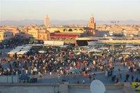 Monde: réformes au Maroc et autres actus