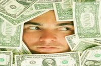 Economie: Onze millions de millionnaires et autres actus