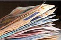 Economie: 400 millions pour les jeunes entreprises et autres actus