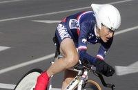 Cyclisme: Jeannie Longo championne de France et autres infos
