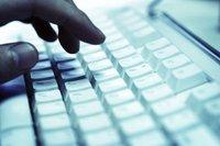 Technologies: la dissolution de LulzSec et autres infos