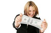Santé: Recevoir votre salaire peut vous tuer et autres infos