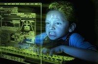 Vie sociale: Les avantages et les dangers d'Internet