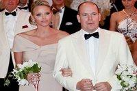 People: Mariage Princier: c'est le grand jour!