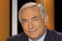 DSK: une affaire à 10 millions de dollars