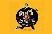 La sélection des festivals rock de l'été