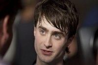 People: Harry Potter et ses problèmes d'alcool
