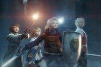 Final Fantasy 3DS: un jeu musical