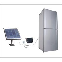 Super promo r frig rateurs solaires s n gal cong lateurs - Kit solaire autonome 1000w ...