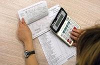 Economie: Banques, on arrête les frais