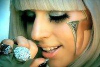 Musique: Lady Gaga, la pop star se confie