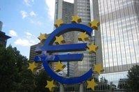 Economie: Crise en zone Euro