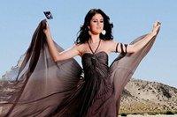 People: Selena Gomez en vente