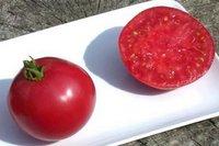 C'est la fin des tomates