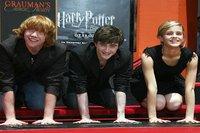 Harry Potter 7: Le rendez-vous incontournable