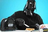 La guerre des frites version maison