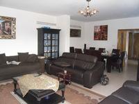 Location appartement Dakar meublé centre ville
