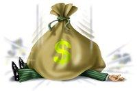 Economie: les collectivités locales endettées