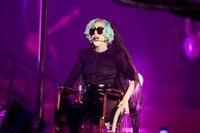 People: Lady Gaga va trop loin