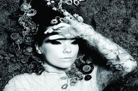 Musique: Biophilia, le nouvel extrait de Björk