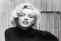 Marilyn Monroe: Objet de fantasme éternel