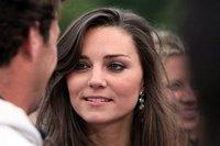 People: Kate, loin d'être un bon modèle!