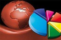 L'économie en Afrique