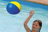 Mondiaux de natation et basket