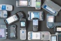 Les smartphones et Logitech