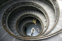 Crise économique: la spirale infernale