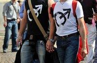 France: l'homosexualité enseignée à l'école