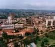 Elections générales en Ouganda