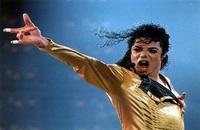 Musique: l'hommage à Michael Jackson