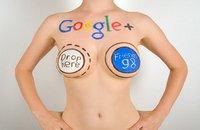 Internet: tout sur Google +