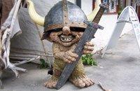 Mode: le hobbit folklorique