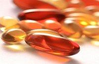 Santé: Les antioxydants n'ont aucun effet
