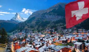 Choisir une agence immobilière Suisse ?