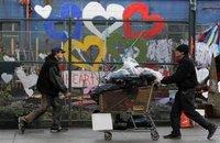 Internet: Tweeter peut réduire la pauvreté