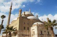Monde: la révolution libére la religion