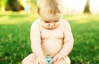 Insolite: le bébé sans sexe